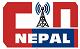 CIN Nepal
